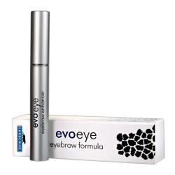 Evoeye Eyebrow Fórmula