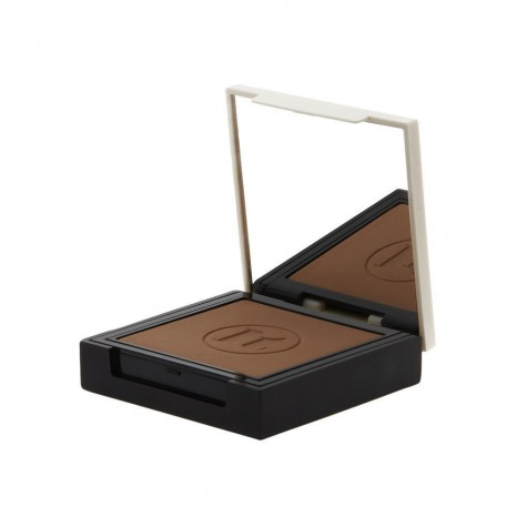 Make Up Compact Wet & Dry
