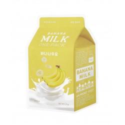 Banana Milk One-Pack