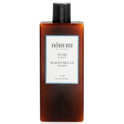 Champú para cuero cabelludo sensible 250 ml - Eucalipto