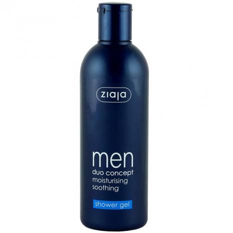 MEN Gel de ducha para hombre
