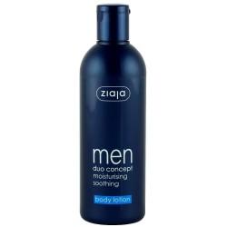 MEN Emulsión corporal para hombre