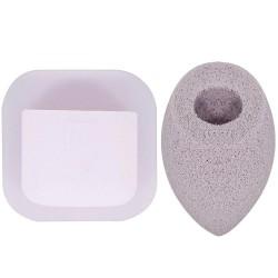 Miracle Cleansing Finger Mitt - SKINCARE: Esponja para limpieza facial con estuche