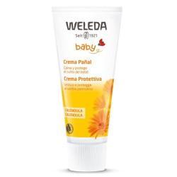 Crema Pañal Caléndula 75 ml