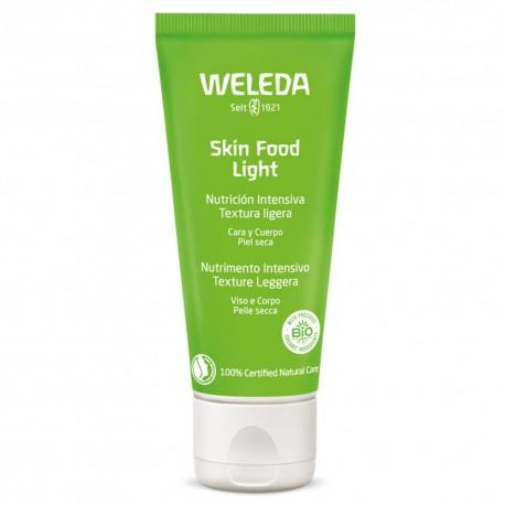 Skin Food Light 30 ml