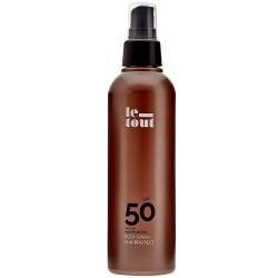 Spray Sun protect SPF 50